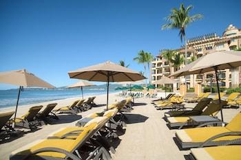 Hình ảnh Family Luxury Residences by Villa La Estancia Riviera Nayarit- All Inclusive tại Nuevo Vallarta
