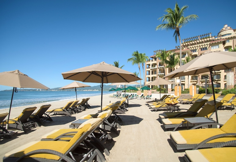 Family Luxury Residences by Villa La Estancia Riviera Nayarit- All Inclusive, Nuevo Vallarta, Playa