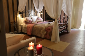 Picture of Aitna B&B in Catania