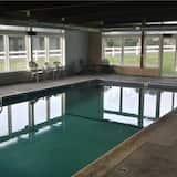 Condo, 2 Bedrooms, Kitchen, Partial Ocean View - Indoor Pool