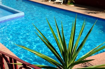 Foto Del Real Hotel & Suites di Mazatlan