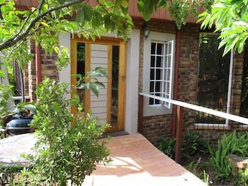 Enter your dates for our Pretoria last minute prices
