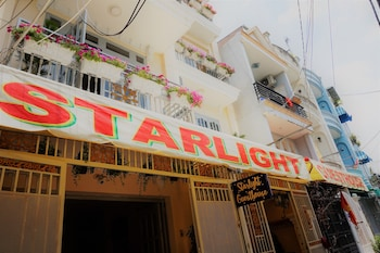 Picture of Starlight Guesthouse in Ho Chi Minh City