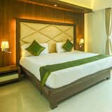 Standard Room - Bild