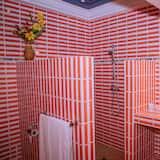 Junior-Suite - Badezimmer
