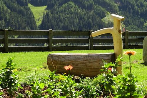 Zedlacherhof/