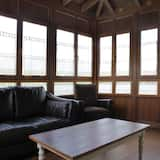 Superior Διαμέρισμα, 2 Υπνοδωμάτια - Καθιστικό