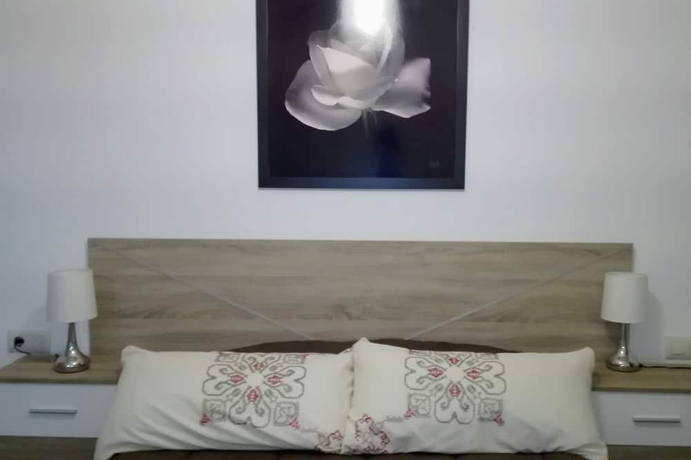 Apartmán typu Superior, 2 spálne - Izba