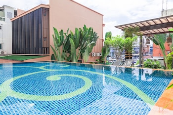 Picture of Ang Mor Lao Poshtel - Adults Only in Phuket