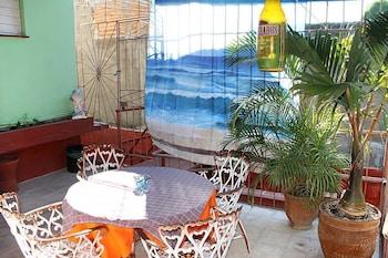 Foto di Hostal Lagunilla a Trinidad