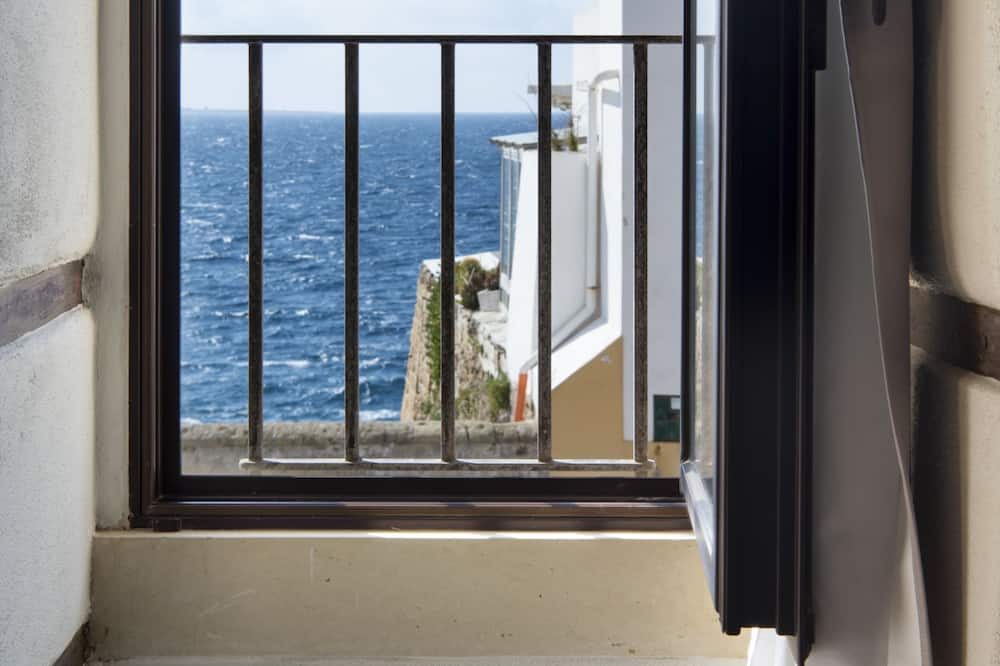 Suite, Sea View - Water view