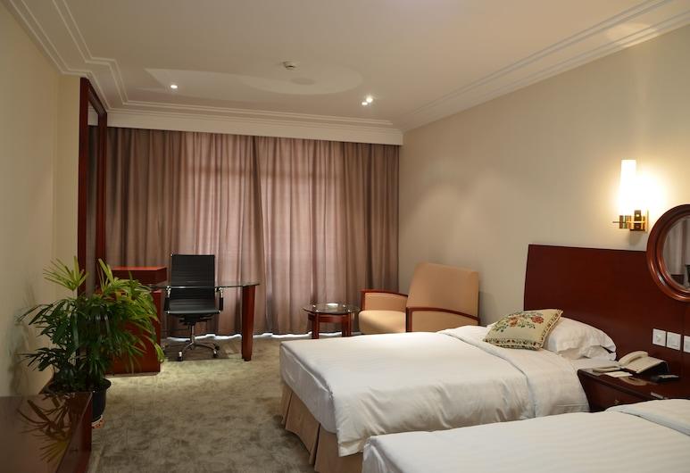 Hotel Seville, Ascend Hotel Collection, Harrison