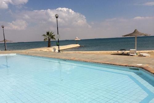 埃尔摩根酒店/