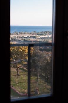 在卡坦扎罗的温馨的家酒店照片