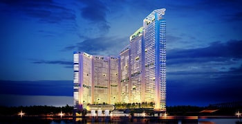 Picture of Acqua 6 @ The Acqua Residences in Mandaluyong
