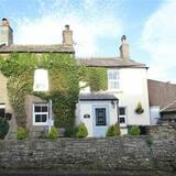 Seaton Cottage, Leyburn