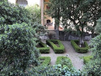 Foto di Etnea glamour house  a Catania