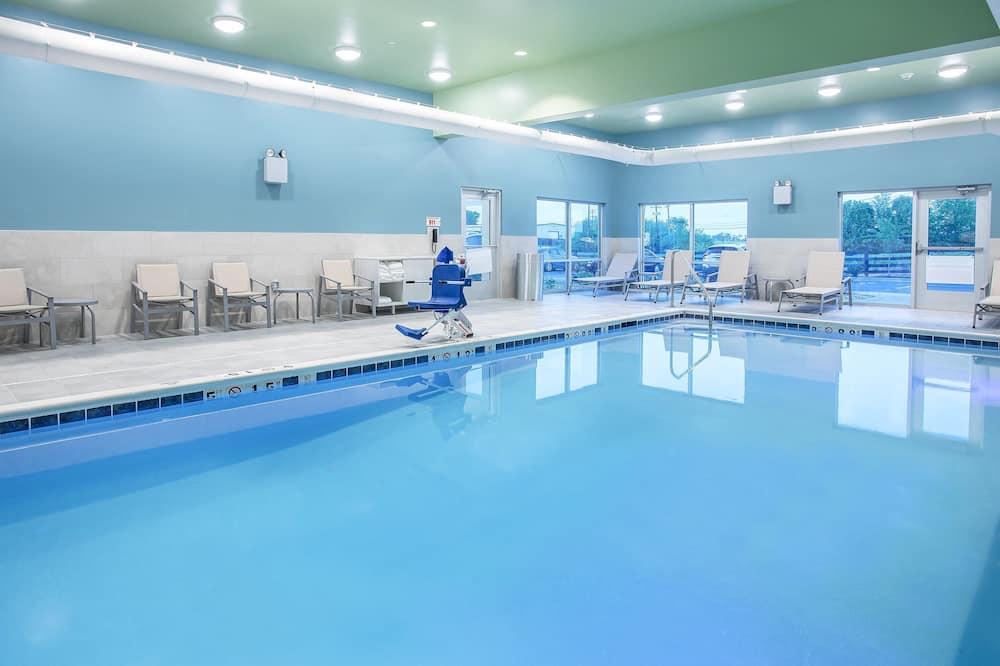 Uima-allas