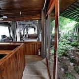 Míníbar