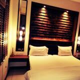Comfort szoba, 1 hálószobával - Kiemelt kép