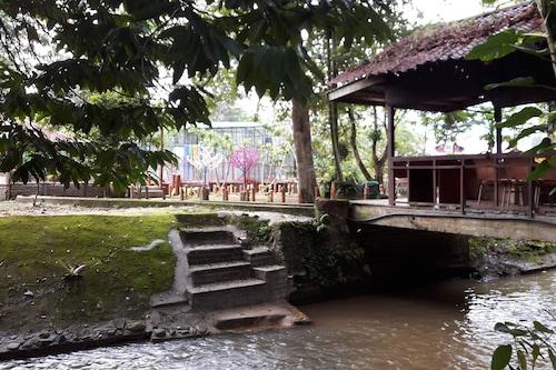 Book Kampung Janda Baik In Janda Baik Hotels Com