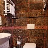 Phòng đôi hoặc 2 giường đơn Tiêu chuẩn - Phòng tắm
