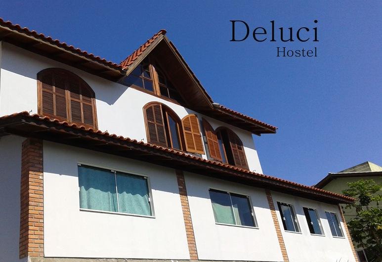 Hostel Deluci, Флоріанополіс