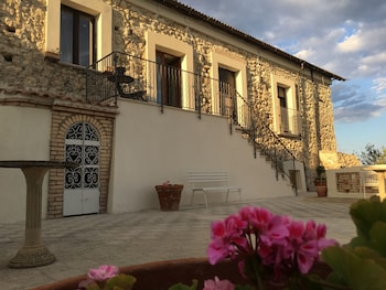 Picture of Don Giacchì Country House in Catanzaro