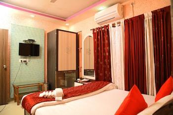 Foto del Babul Hotel en Calcuta