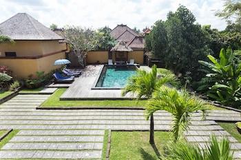 Picture of Mimpi Manis Bali in Canggu