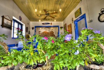 Picture of Cunda Mavi Otel - Adults Only in Ayvalik
