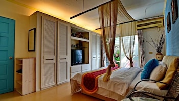 Hotellitarjoukset – Magong