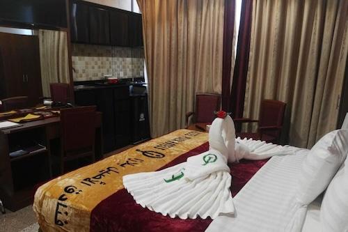 Al-Asail