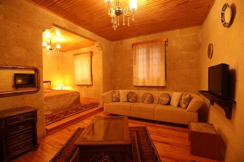 古希臘之家飯店/