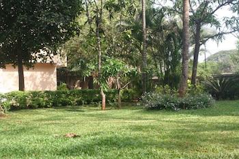 Picture of Ferreira Resort in Pune