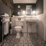 Executive Room, 1 Double Bed - Bathroom