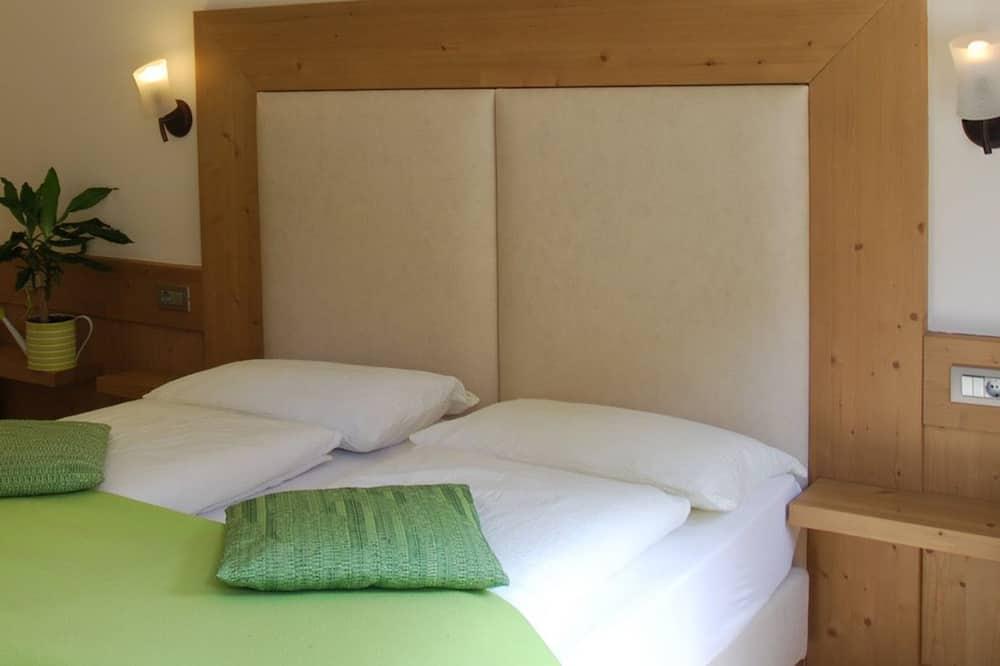 Apartment, 1 Schlafzimmer (Smeraldo) - Profilbild