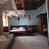 Triple Room - Extra beds