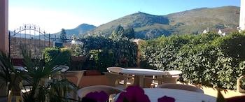 Foto del Hotel Saint Avit en Lourdes