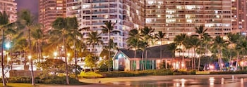 Picture of Ilikai by Gaia Hawaii Vacation Rentals in Honolulu
