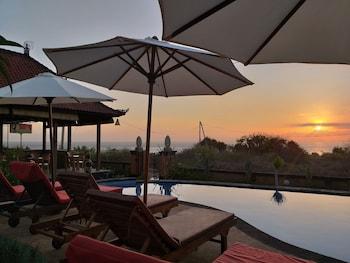 Picture of Neo Ulap Bali Villas in Lembongan Island