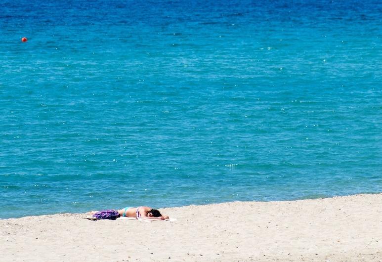 Villa - Frente ao Mar, Nea Propontida