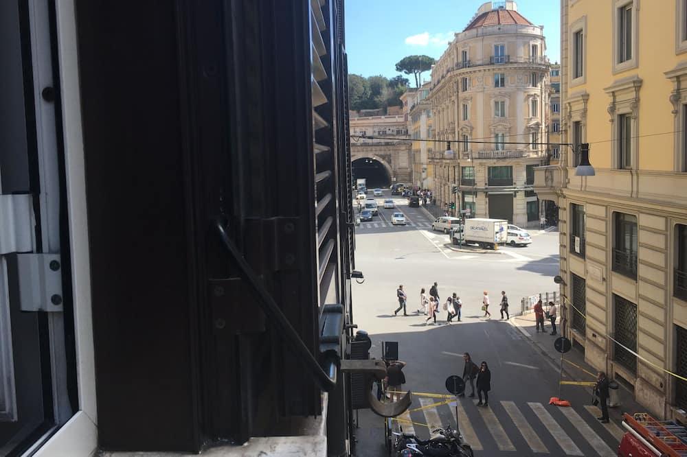 Μπαλκόνι