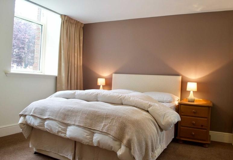 Gorgeous Abbeyhill Apartment, אדינבורו