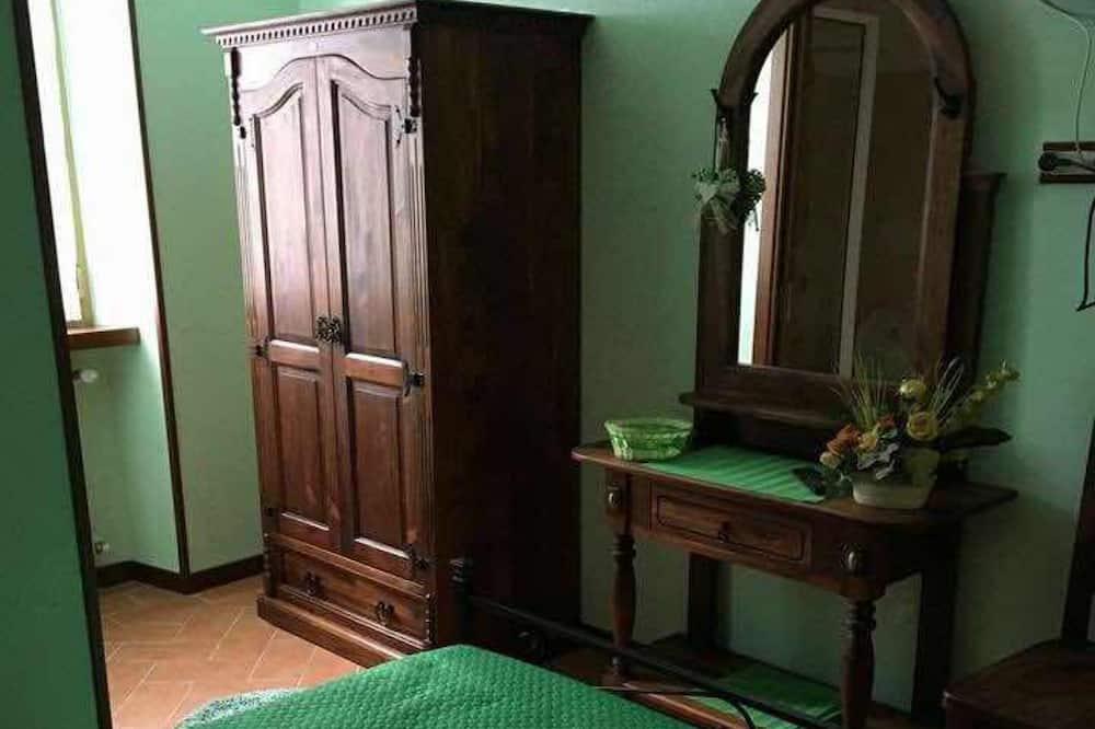 Classic Room, Private Bathroom - Bathroom