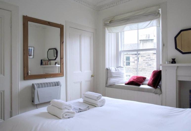 1 Bedroom Apartment In City Centre, אדינבורו, דירה, חדר שינה אחד, חדר