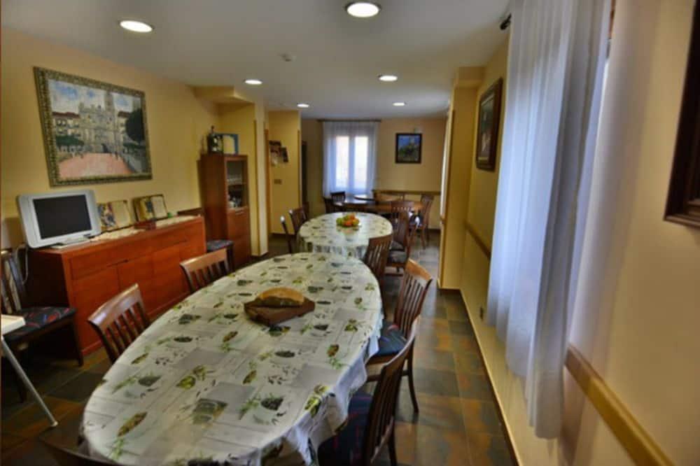 Σπίτι, Περισσότερα από 1 Υπνοδωμάτια - Καθιστικό