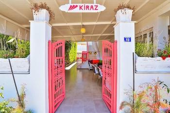 Picture of Kiraz Otel in Cesme