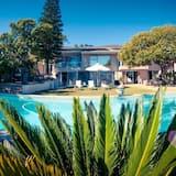 Capo Cabana Guesthouse
