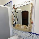 חדר רחצה